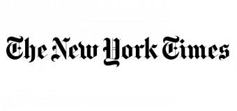 New York Times ПУТІН  ВЖЕ  КУПИВ  МОЖЛИВОГО  ПРЕЗИДЕНТА  АМЕРИКИ
