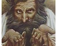 «ЖИДИ  ПО-НОВОМУ» від  БПП та НФ  ТАКИ  ПЛАНУЮТЬ  ЗРОБИТИ  УКРАЇНЦІВ  РАБАМИ  НА  ВЛАСНІЙ ЗЕМЛІ
