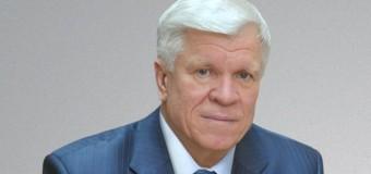 Майбутні  крадії української землі будуть Героями України!