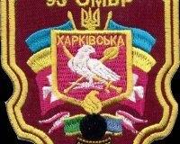 ОБСЄ домагається, щоб Україна припинила опір ДНР, але 93 бригада не згодна