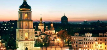 Київ визнали одним з найменш придатних для життя міст