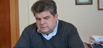 Українська дипломатія не має сенсу,  вона шкодить інтересам держави