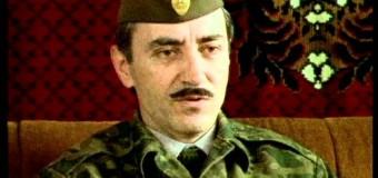 День Перемоги чеченського народу над російськими окупантами