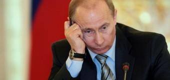 КАТАСТРОФА. Куди ХУЙЛО поведе московські війська: у Сірію чи Таджикістан?