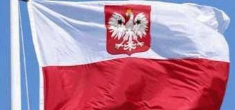 МЗС Польщі: Німеччина захищає інтереси Росії