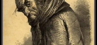 ЛЮДИ  ДИВУЮТЬСЯ:  ПОРОШЕНКО  ПУТІНУ  ПЛАТИТЬ  БІЛЬШЕ  НІЖ  УКРАЇНІ…