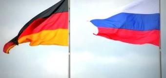 Мінські домовленості – «це угода про розчленування України» Росією, Німеччиною та Францією (частина четверта)