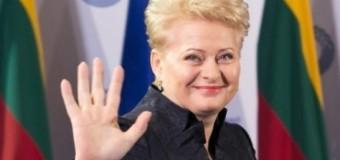 Країни Балтії  це вам не повії  Старої Європи