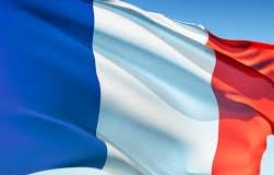 Українці пропонують Франції сісти за стіл переговорів з терористами