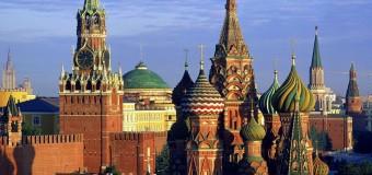 Россия главный экспортер коррупции, бандитизма, сепаратизма и терроризма в Украине