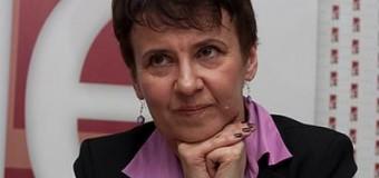 Автором «таємної поправки» до бюджету-2016, що ставить хрест на безвізовому режимі до ЕС…