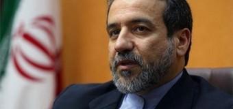 Іран в понеділок зробить  ціну на нафту нижче $ 20 за барель