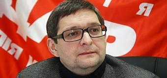 Гройсман замість Яценюка