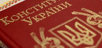 Кравчук назвав пропозицію Кучми замінити його в Мінську … емоційною