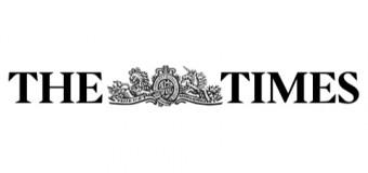 The Times:  ПУТІНА  ЗРОБЛЯТЬ  «НЕВИЇЗНИМ»  ТА  ЗАМОРОЗЯТЬ ЙОГО АКТИВИ