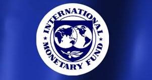 МВФ  не дає  гроші  Україні тому, що «ЖИДИ ПО-НОВОМУ»  КРАДУТЬ  І  БУДУТЬ  КРАСТИ!