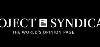 Project Syndicate.  ДЖОРДЖ  СОРОС:  ПОБОРЮВАТИ  ТРЕБА  РОСІЮ ,  А  НЕ   І Г І Л