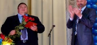 """""""Іван Іванович"""" Аврамов  від ОПГ Януковича тепер буде працювати на ОПГ Порошенка"""