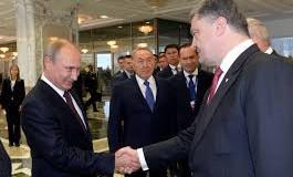 Як однотуровий допомагає країні-агресору  та послаблює Україну
