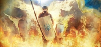 ОСЬ  ЧОМУ  Й  ДОСІ  НЕ  НАЗВАНІ  ВБИВЦІ  «НЕБЕСНОЇ  СОТНІ»