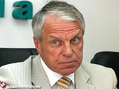 Омельченко: Тимошенко была завербована ФСБ в июле 1995 года