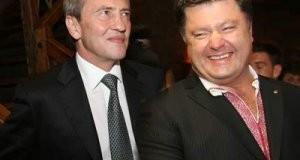 «Жиди по-новому» Порошенка завдали Україні більше шкоди, ніж ИГИЛ Сирії