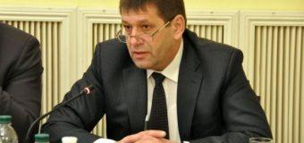Німецьке  бабло  «на мир» в ДНР-ЛНР красти буде Гройсман!