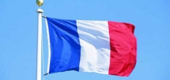 ФРАНЦІЯ,  СЛІДОМ  ЗА  ГОЛЛАНДІЄЮ,  ВІДМОВИТЬ  УКРАЇНІ  У  СТАТУСІ  АСОЦІЙОВАНОГО  ЧЛЕНА  ЄС
