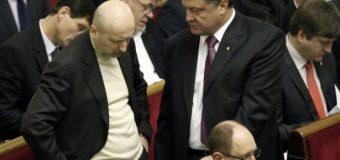 А знаете, как на самом деле, сдавался Луганск и Донецк?
