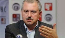 Українські  військові, з вини Порошенка, дорого заплатять за відсутність воєнного стану