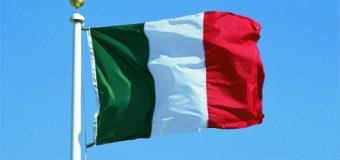 Нова стратегія російської агентури в Італії: прізвища, місця праці, паролі
