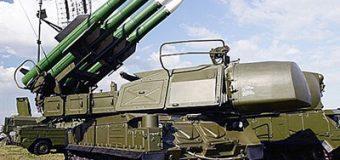"""У КБ """"Південне"""" заявили про знищення «по-новому» ракетного озброєння України"""