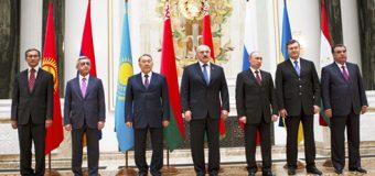 Визнання  Майдану  державним переворотом  загрожує Україні розгортанням повноцінної війни з Москвою