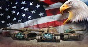 Нові санкції США мають допомогти Україні та зруйнувати  Росію