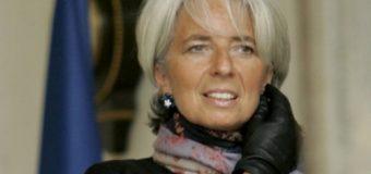 ІНФОРМАЦІЯ  ЩОДО  КРЕДИТУ  МВФ