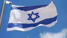 НАСІРОВ  ГРОМАДЯНИН  ІЗРАЇЛЮ, БРИТАНІЇ, УГОРЩИНИ та… України