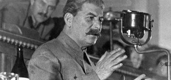 Atlantic Council: Росія готується до масштабної військової операції в країнах колишнього СРСР