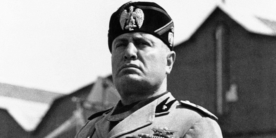 Benito-Mussolini_cr_cr_cr