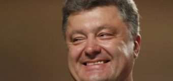 На геноциді пенсіонерів « любі друзі» Порошенко нагріли близько 30 мільярдів тільки за рік