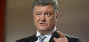 ПЕЦІН кодекс перетворить українців на рабів