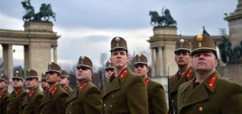 ЧОМУ  УКРАЇНСЬКИЙ  ВОРОНЕЖ  НЕ  «ГЕРОЙ»  або  чому угорців у полон не брали?