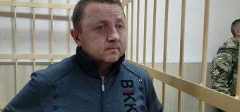 Як в Україні гроші крадуть: Розкрадання $150 мільйонів МБРР під патронатом  ПЕТРА  ПОРОШЕНКО