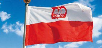 Rzeczpospolita:  Польща буде боротися за кожного працівника українця