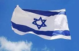 МОСКВА починає гібридну війну з метою знищення ІЗРАЇЛЮ