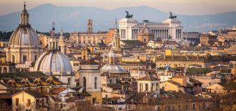 La Repubblica: ІТАЛІЄЦЬ  МАРКІВ  ВБИВ  ІТАЛІЙЦЯ РОКЕЛЛІ… А  ДО  ЧОГО ТУТ  УКРАЇНА?