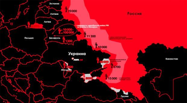 13180242_rosiqsko_bilarus_manevry_large
