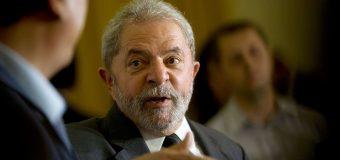 Екс-президента Бразилії засудили до  9 років в'язниці за корупцію