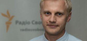 Fox News : українські активісти боротьби з корупцією  самі є корупціонерами
