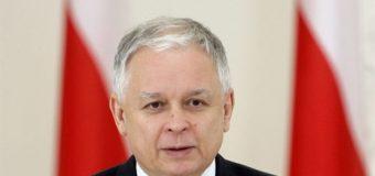 Єжи Тарґальський: Антиукраїнська політика є самогубством для Польщі