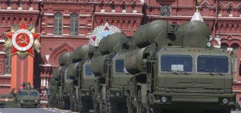 """ЧОМУ  США  заговорили про """"кінець"""" режиму КНДР?"""